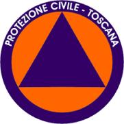 toscana protezione civile.png