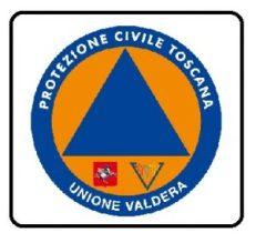 LOGO-protezione-civile-unione valdera.jpg