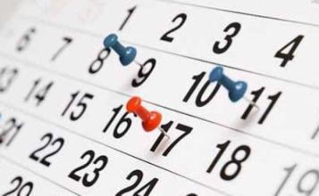 calendario-laboral-kru-U601055120121feC-624x385@La Verdad