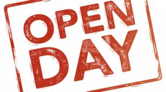 open day 2