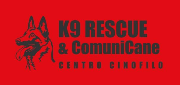 k9 rescue_2 sfondo rosso_Tavola disegno 1