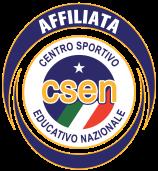 AffiliataCSEN_Logo