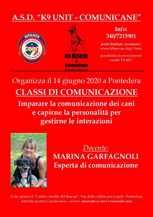 locandina garfagnoli_page-0001